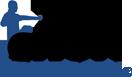 Wing Chun University Logo